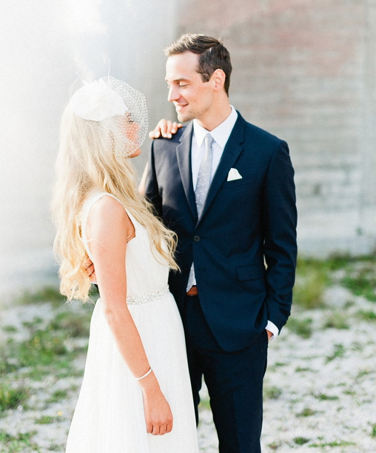 wedding-furillen-norrehed003