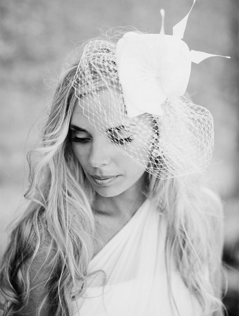 wedding-furillen-norrehed004