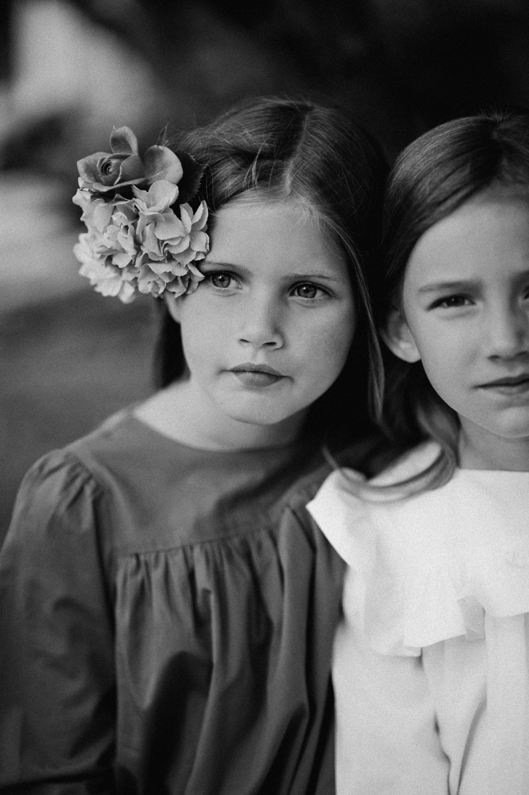 lili&lala,liliandlala,sara norrehed, bröllopsfotograf gotland, barnmode, kids fashion