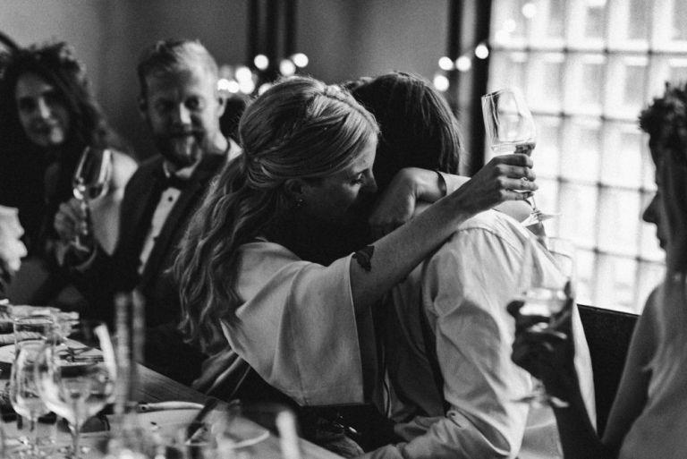 bröllopsfotograf gotland, bröllop furillen