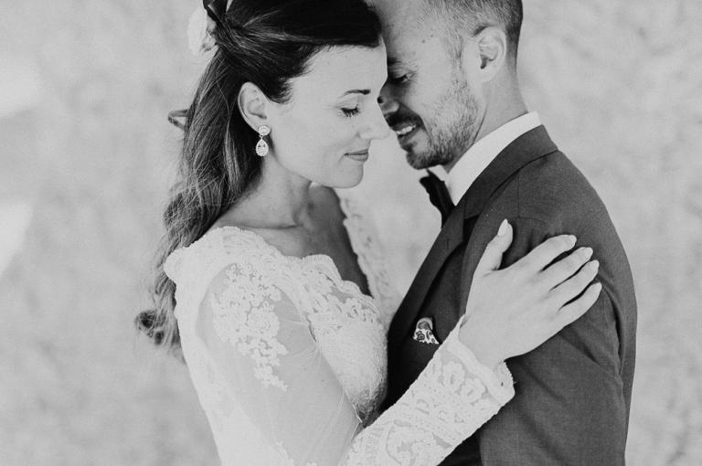bröllopsfotograf gotland, bröllop gåsemora
